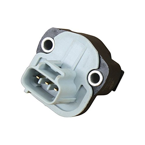 Brand New Throttle Position Sensor TPS for 1998-2004 Chrysler Dodge and Plymouth 3.5L V6 Oem Fit TPS211