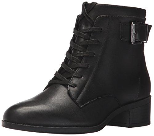 Black Combat Bandolino Boot Women's Biagio qgqTIX