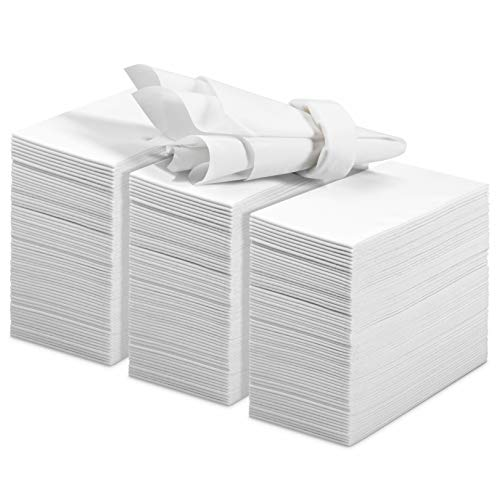 10 best disposable hand towels for guest bathroom for 2020