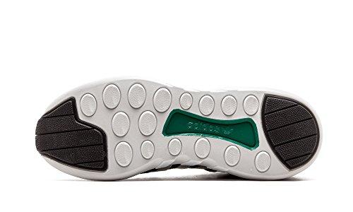 Adidas Utrustning Support Adv Ftwwht / Ftwwht / Cblack