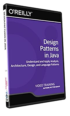 Design Patterns in Java - Training DVD