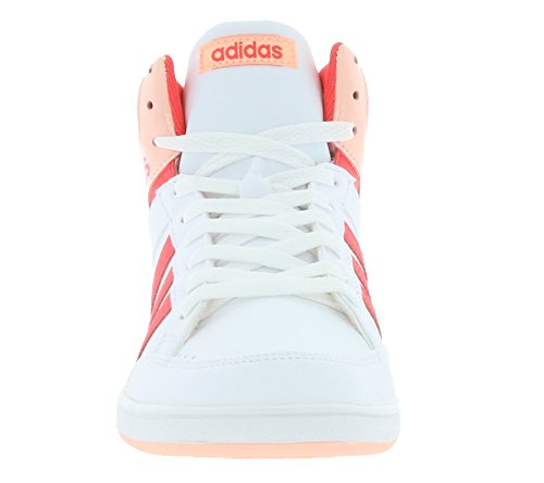 Adidas B74653 Zapatillas De Deporte Boy ftwr white