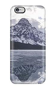 AnnaSanders Slim Fit Tpu Protector IfHnAIZ4617sQqiW Shock Absorbent Bumper Case For Iphone 6 Plus