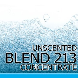 Unscented Blend 213 Concentrate (1 Gallon) ()