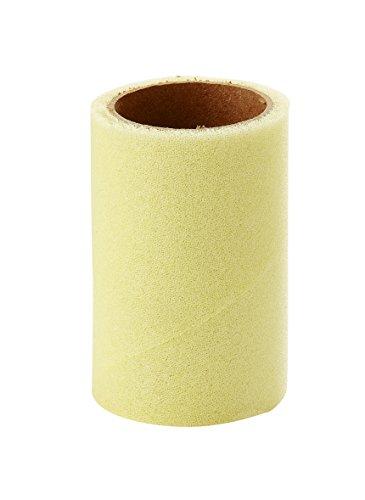 foampro-103-marine-epoxies-foam-roller-cover-3-x-3-16