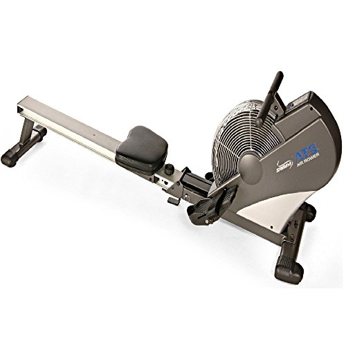 Stamina 1402 ATS Air Rower (Ats Rowing Machine)