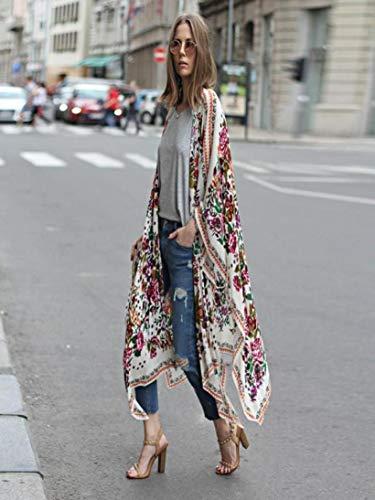 Cardigan Mode Cardigan La Soie Mode La Soie Cardigan Femme Femme a6IT1xXfqw