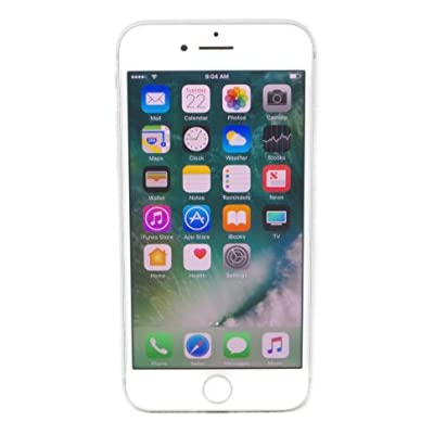 apple-iphone-7-plus-unlocked-phone-2