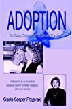 Adoption - An Open, Semi-Open or Closed Practice?, Gisela Fitzgerald, 1592869130