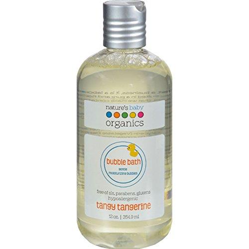 natures-baby-organics-bubble-bath-moisturizing-tangy-tangerine-12-oz-gluten-free-dairy-free-yeast-fr