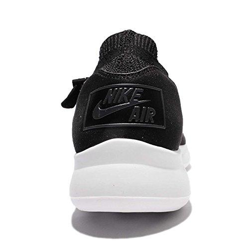 Nero ESS Nike Da uomo Nero da Breakline Bianco Antracite allenamento AxHqSwZH