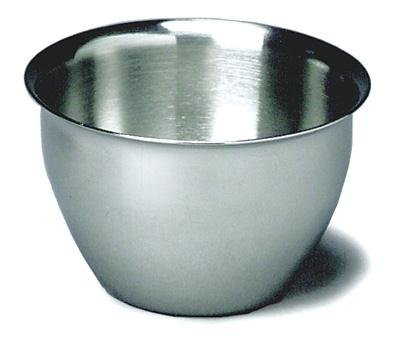 Stainless Steel Iodine Cups By Graham-field