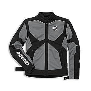 Amazon.com: Madre 98102590 – Ducati Company textil Malla ...