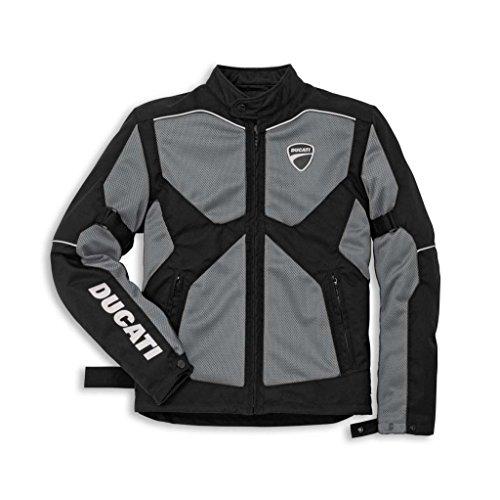 ducati company jacket - 8
