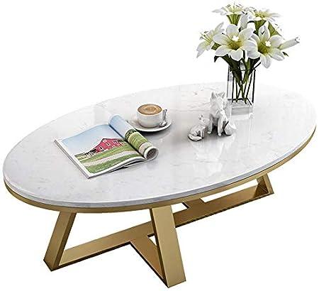 Coffee Table Mesa De Centro Creativa, Mesa De Centro, Mesas De ...