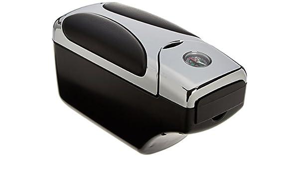 10MA03 - coche Auto universal Apoyabrazos soporte Caja de Consola ...