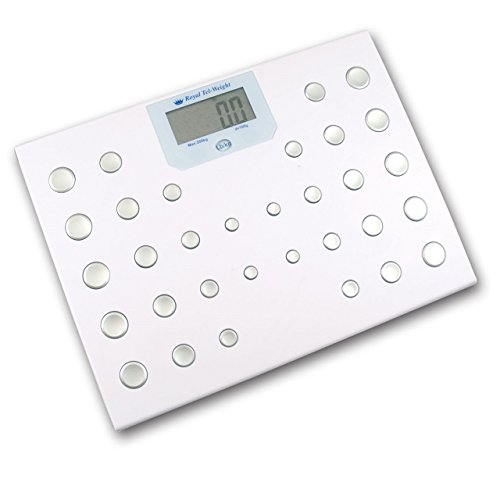 Bathroom-Scale-Talking-white-14-12-base