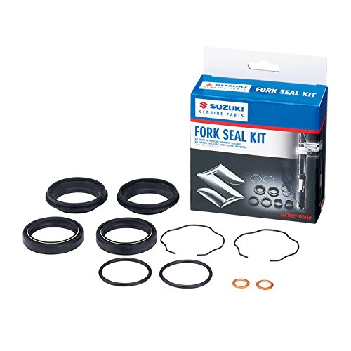 Suzuki 51150-01820 Fork Seal Kit (D) ()