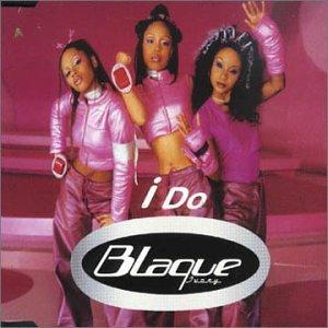 Image result for blaque album