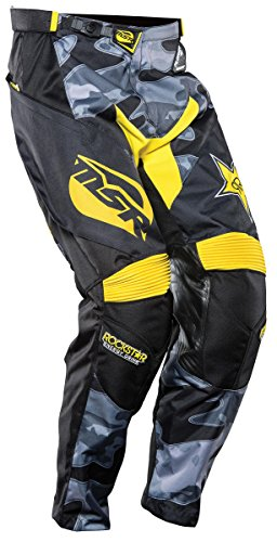 MSR Racing Xplorer Ascent Motorcycle product image