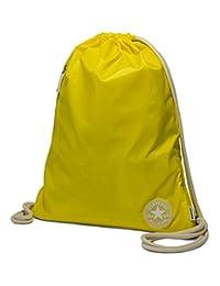 Converse Cinch Bag - Fresh Yellow