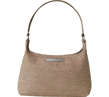 betmar-new-york-mini-hobo-rattlesnake