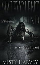 Malevolent Mind