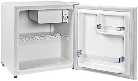 Frigelux - Cube 50++. frigorífico mini: Amazon.es: Grandes ...