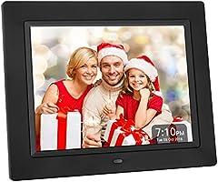 Crosstour 4K Cámara Deportiva Wifi Cámara de Acción Impermeable 30m Videocámara con 2 Baterías 1050mAh Gran Ángulo 170° 2 pulgada LCD Pantalla y Accesorios Multifuncionales (4K)