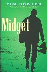 Midget Paperback