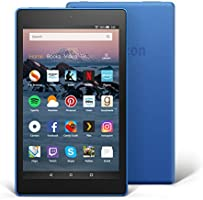 Save $20 on the Fire HD 8