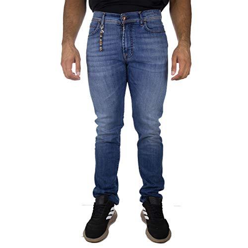 927 38 Denim Roy Jeans Emmi Rogers Rr's Elast wq8S4