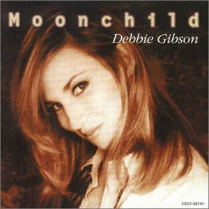 Moonchild by Sbme Import