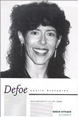 Defoe (EL-E-PHANT Books) Paperback