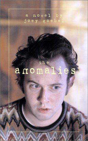 The Anomalies pdf