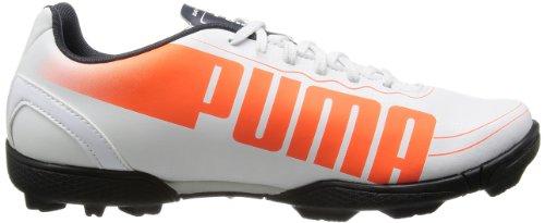Puma evoSPEED 5.2TT Kinder Astroturf Trainer
