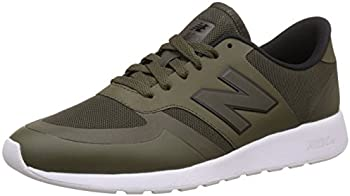 New Balance Men's 420 Reflective Re-Engineered Men's Shoes