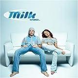 Milk Inc.