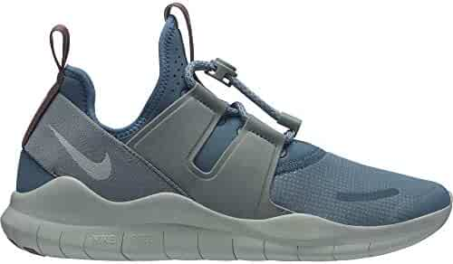 07bc91e8046be Nike Women s Free RN Commuter 2018 Running Shoe