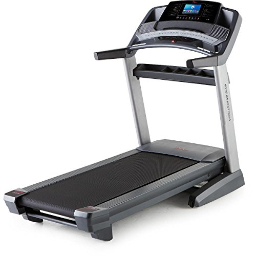 FreeMotion 860 Treadmill ()