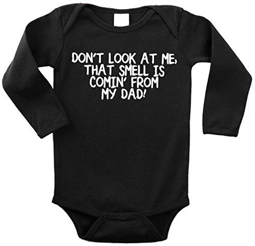 Custom Baby Onesie Bodysuit - 7