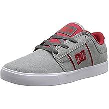 DC Men's RD Grand TX SE Skate Shoe