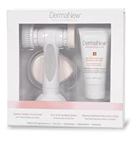 DermaNew Acne and Oil Clarification System