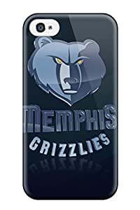 Michael paytosh's Shop 4768977K564531913 memphis grizzlies nba basketball (1) NBA Sports & Colleges colorful iPhone 4/4s cases