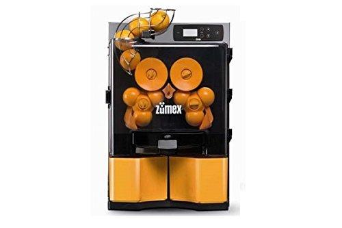 zumex orange juicer - 1