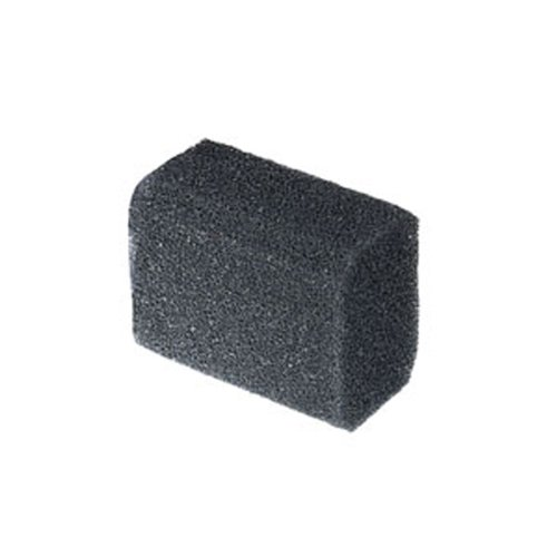 (2) Pondmaster Aquabelle Replacement Foam Filter Blocks for 250-700 GPH Pumps