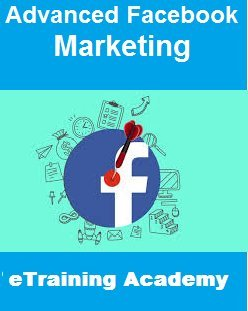 Advanced Facebook Marketing Video Course: Amazon co uk: Business