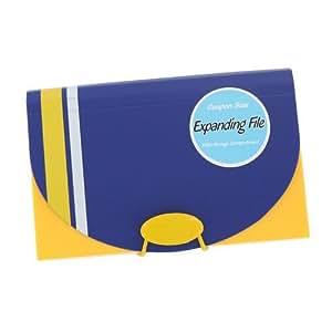 Mejor productos de oficina 13 bolsillo organizador color for Productos de oficina