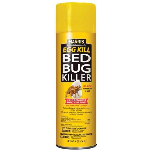 harris-bed-bug-killer-aerosol-spray