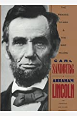 Abraham Lincoln: The Prairie Years & the War Years (Library of the Presidents)